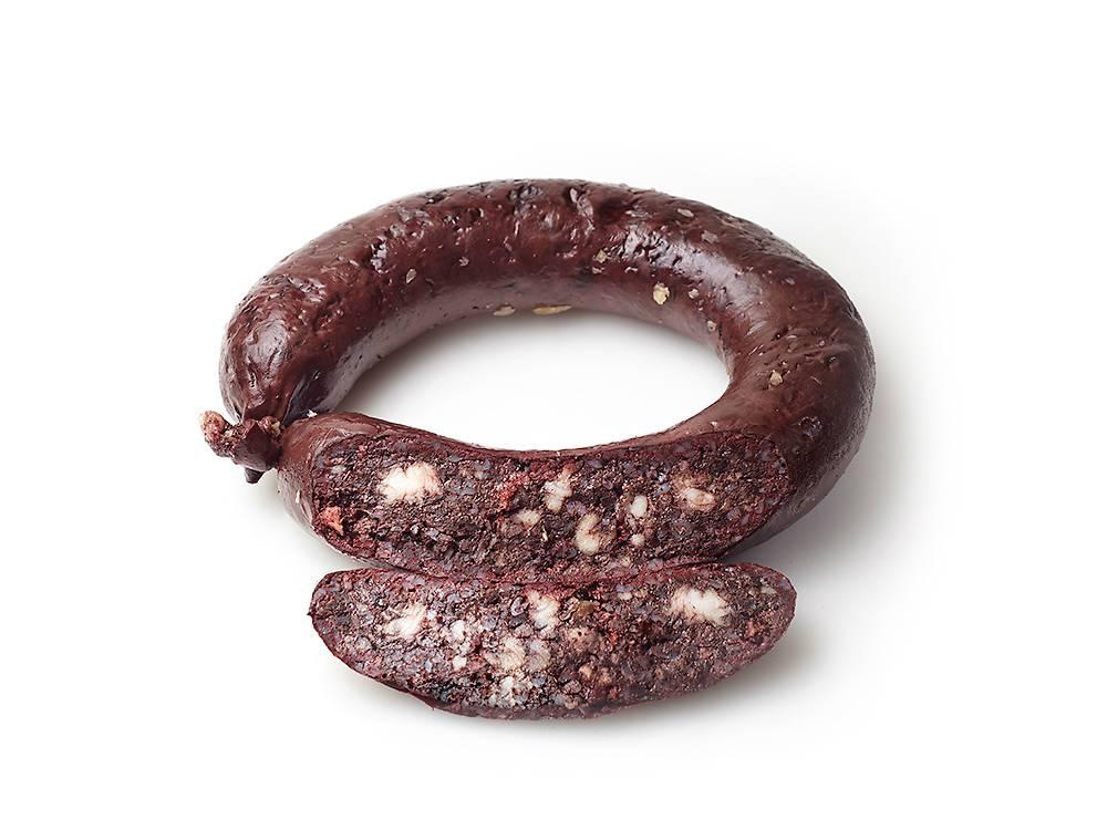 Почему нельзя есть колбасу или в чем опасность переработанных мясопродуктов