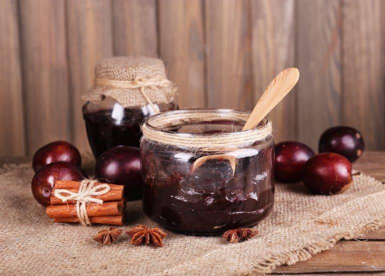 Варенье из жимолости — 9 рецептов на зиму с фото пошагово
