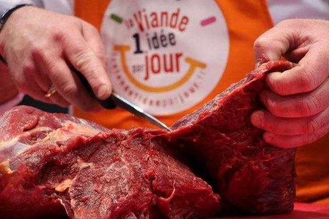 Польза конины: польза, вред, ценность, варианты приготовления и употребления мяса (115 фото)