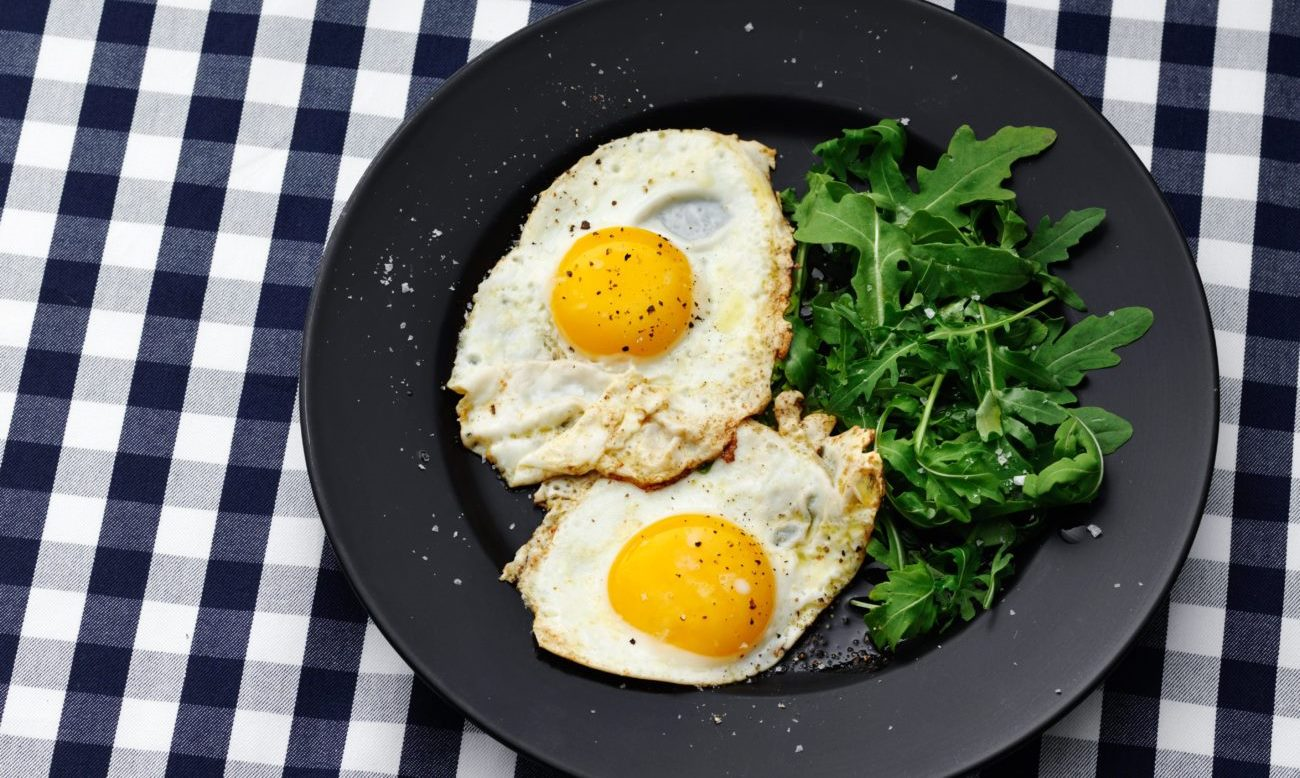Можно ли есть яйца каждый день детям и взрослым, мнение ученых