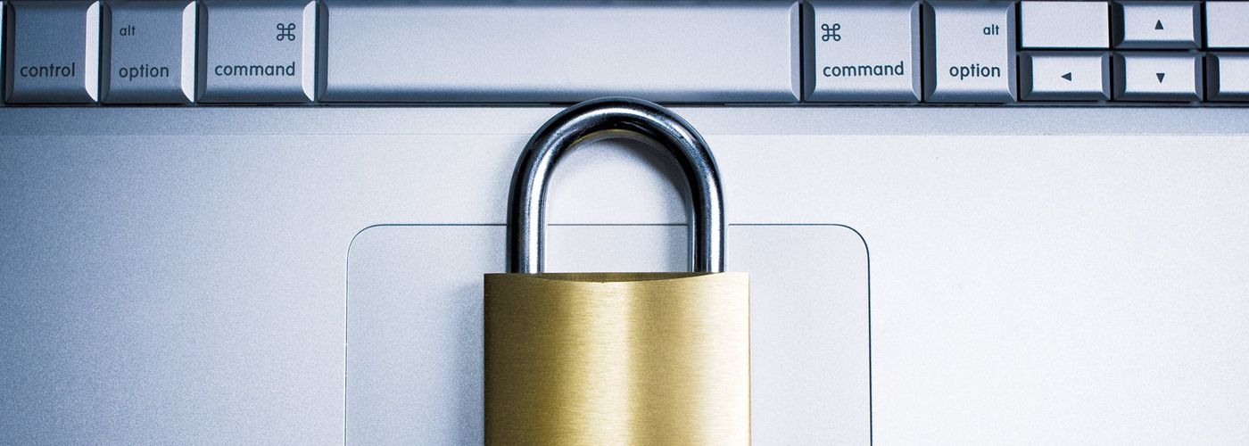Генератор политики конфиденциальности
