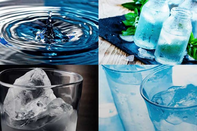 Талая вода: польза и вред, рецепты приготовления