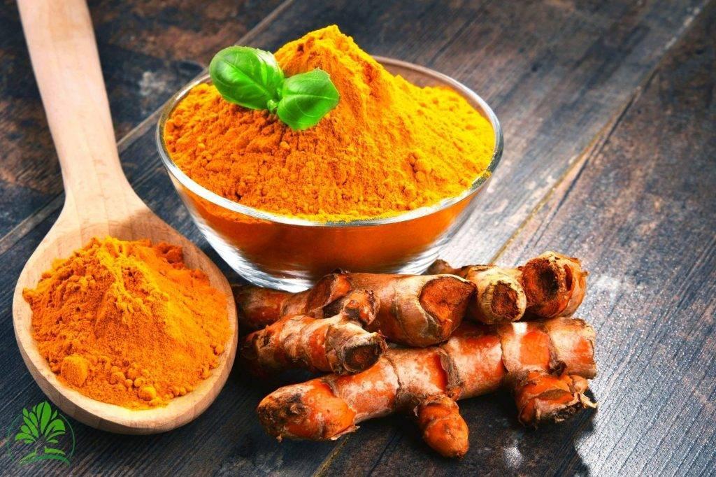 Куркума —полезные свойства и противопоказания. польза и вред куркумы для похудения, рецепты