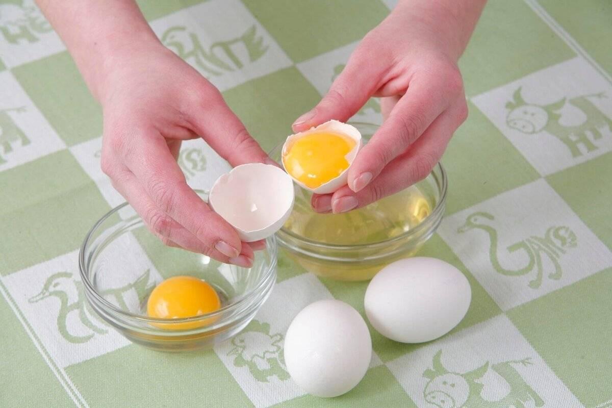 Вареное яйцо: польза и вред. польза и вред вареных куриных и перепелиных яиц