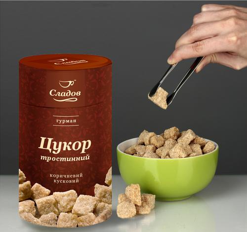 Чем полезен тростниковый сахар