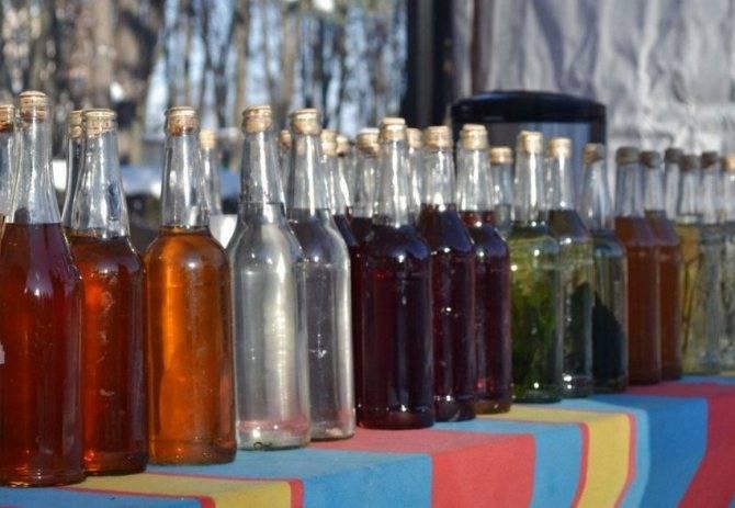 Медовуха: польза и вред напитка. как изготовить самостоятельно