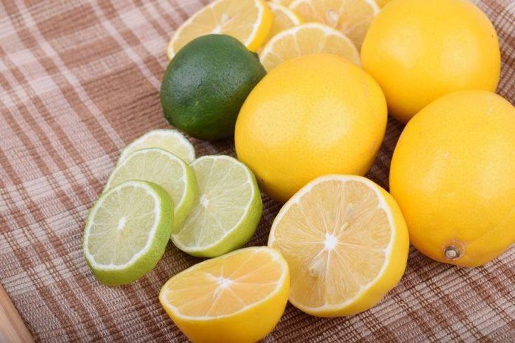 """""""лимон — свойства и рецепты, польза и вред продукта для организма"""""""