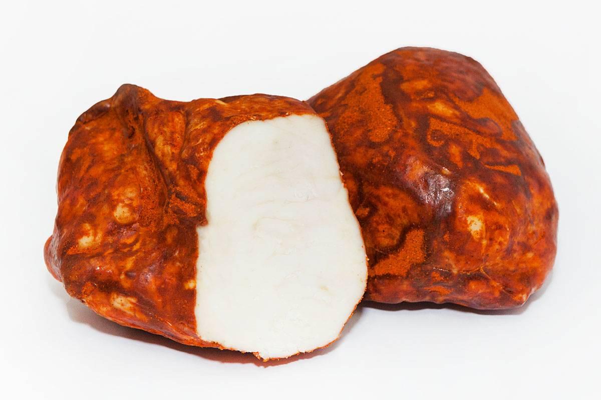 Курдючный жир вред и польза