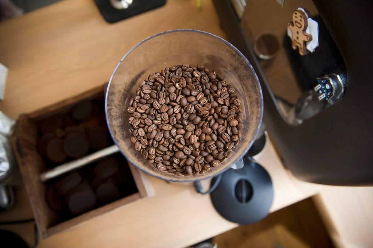 12 полезных способов применения кофейной гущи