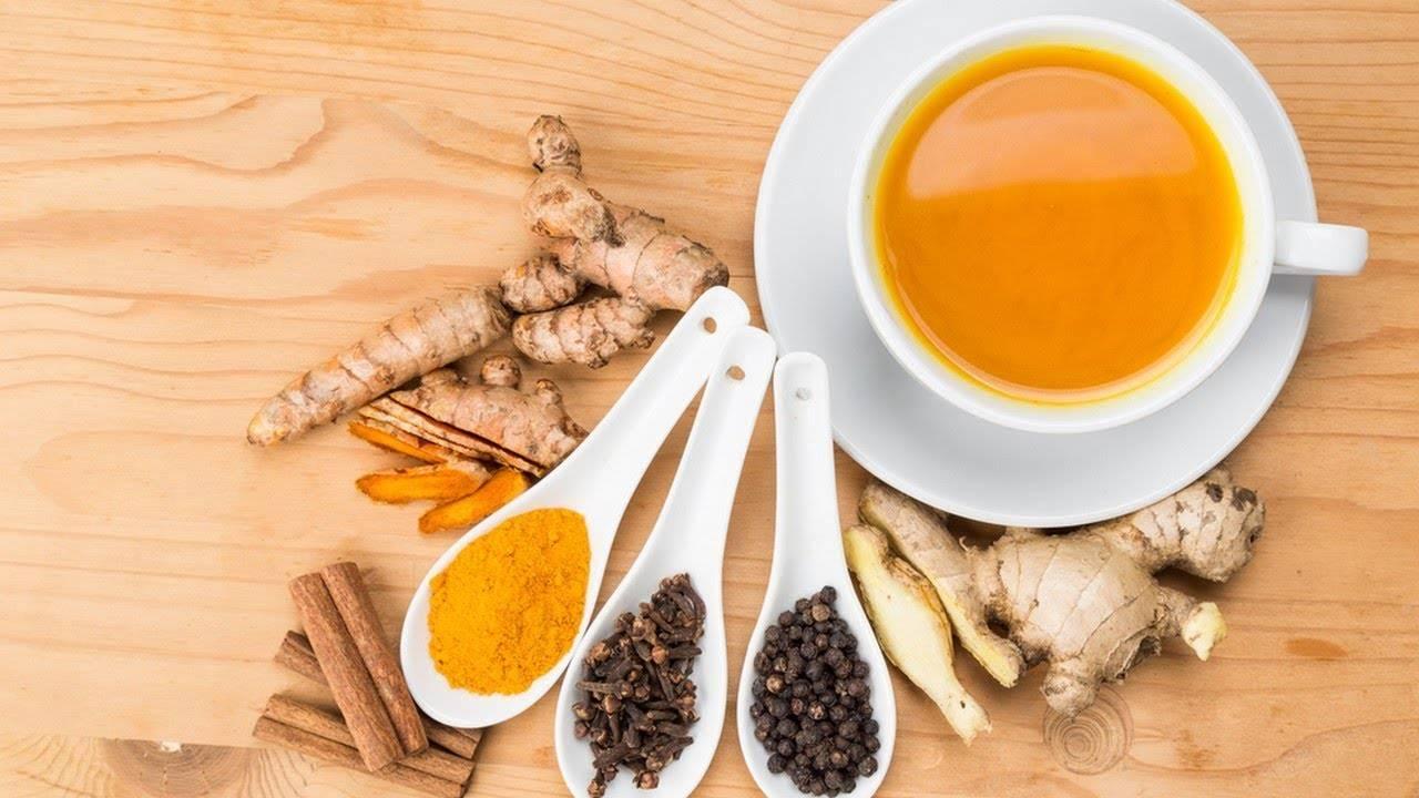Ванилин — польза и вред для организма, калорийность и противопоказания