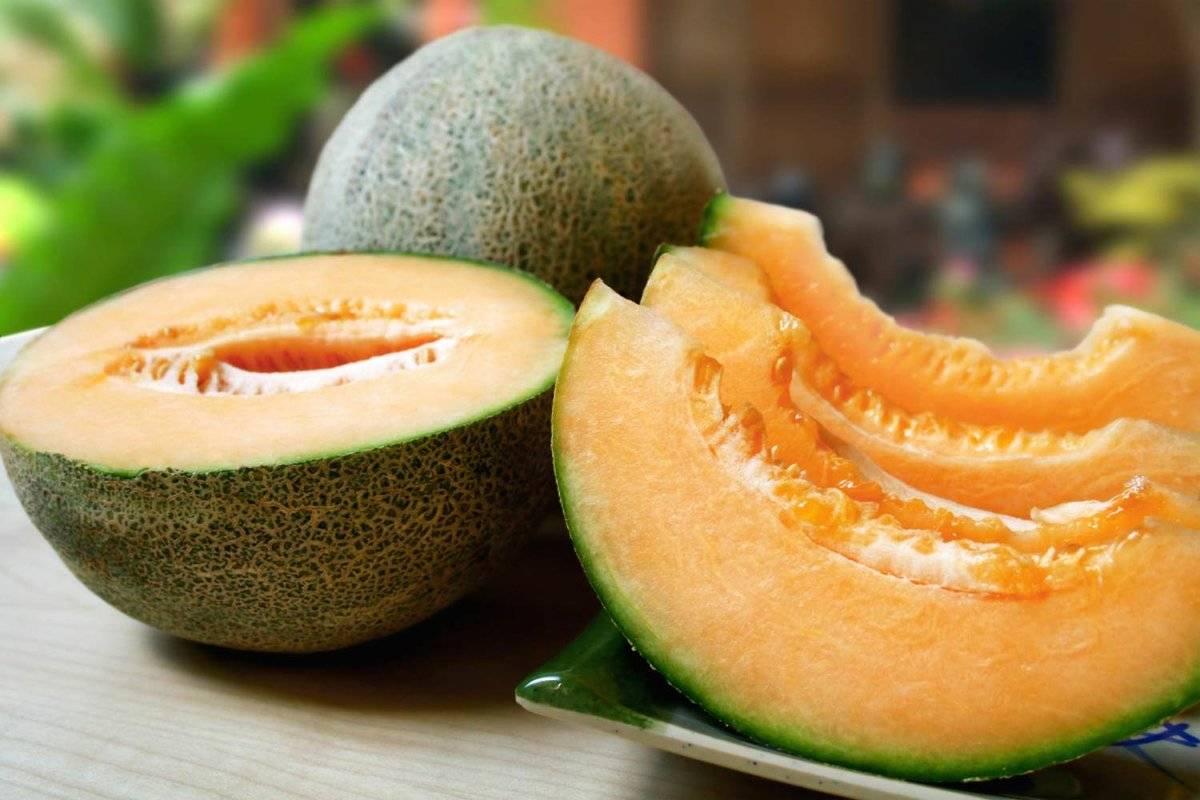 Мушмула – полезные свойства фрукта и его выращивание
