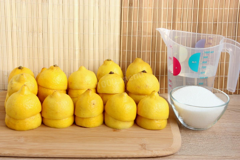 Правда ли, что замороженный лимон полезнее свежего и как его применять?