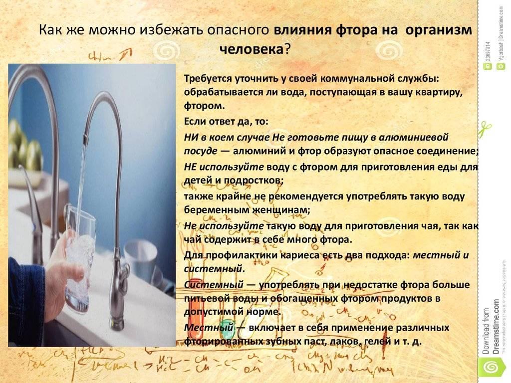 Мифы о лечении содой: почему это не панацея, а способ навредить