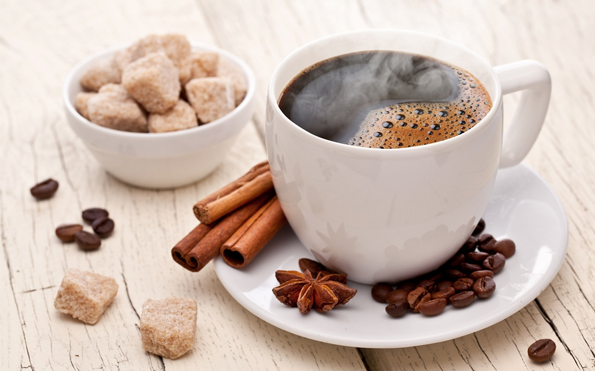 Кофе с корицей для похудения как приготовить