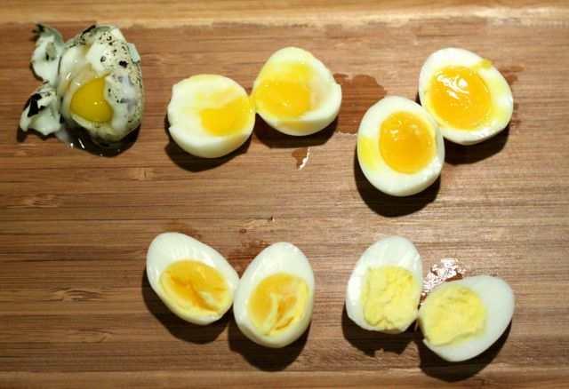 Как варить перепелиные яйца, сколько по времени? рецепты блюд, польза продукта для детей и лайфхак по очистке