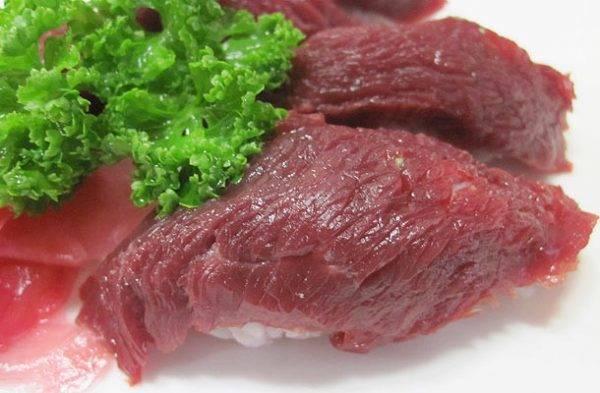 Конина: польза и вред ценного мяса. какими полезными свойствам обладает конина и может ли быть от нее вред