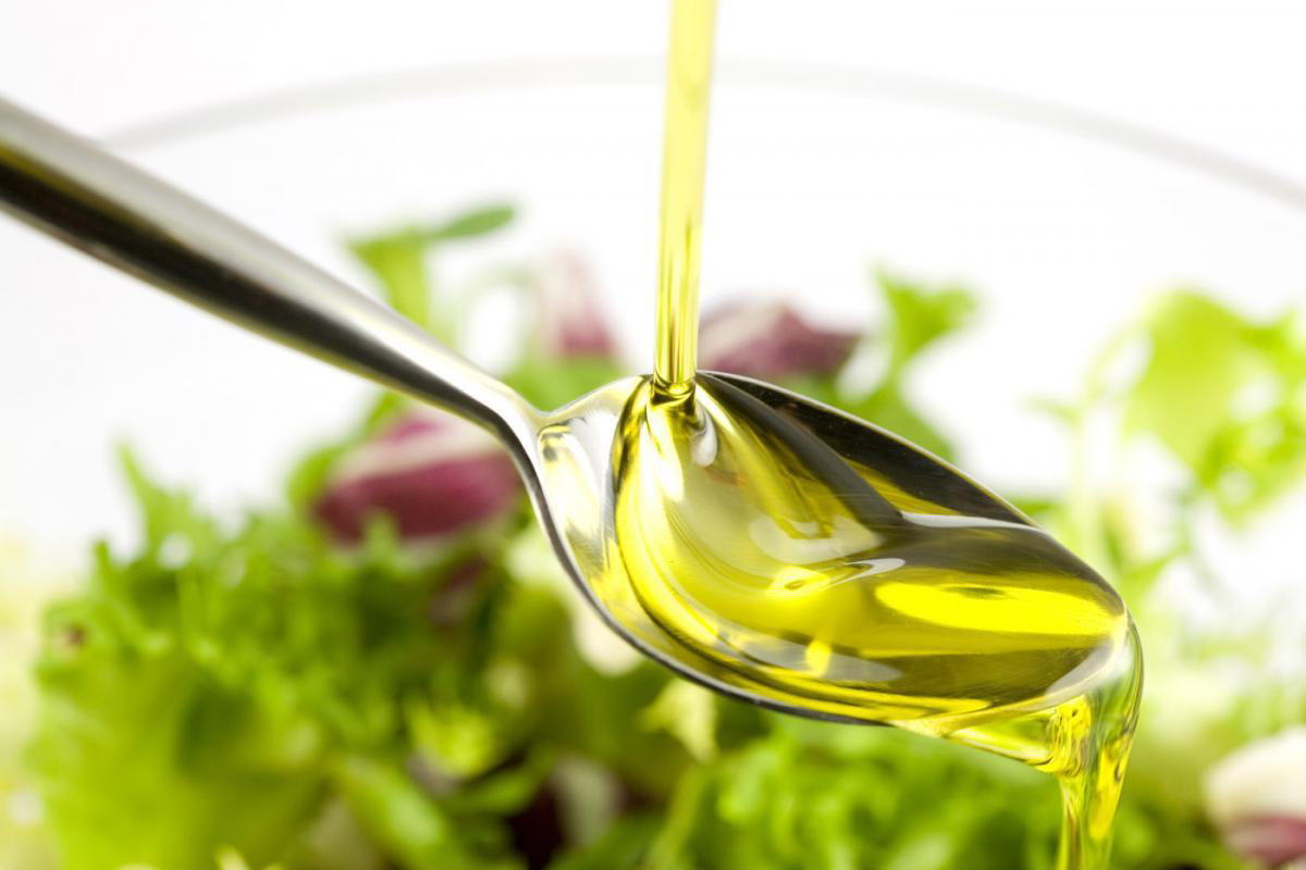 Рапсовое масло: чего в нем больше для человека — пользы или вреда