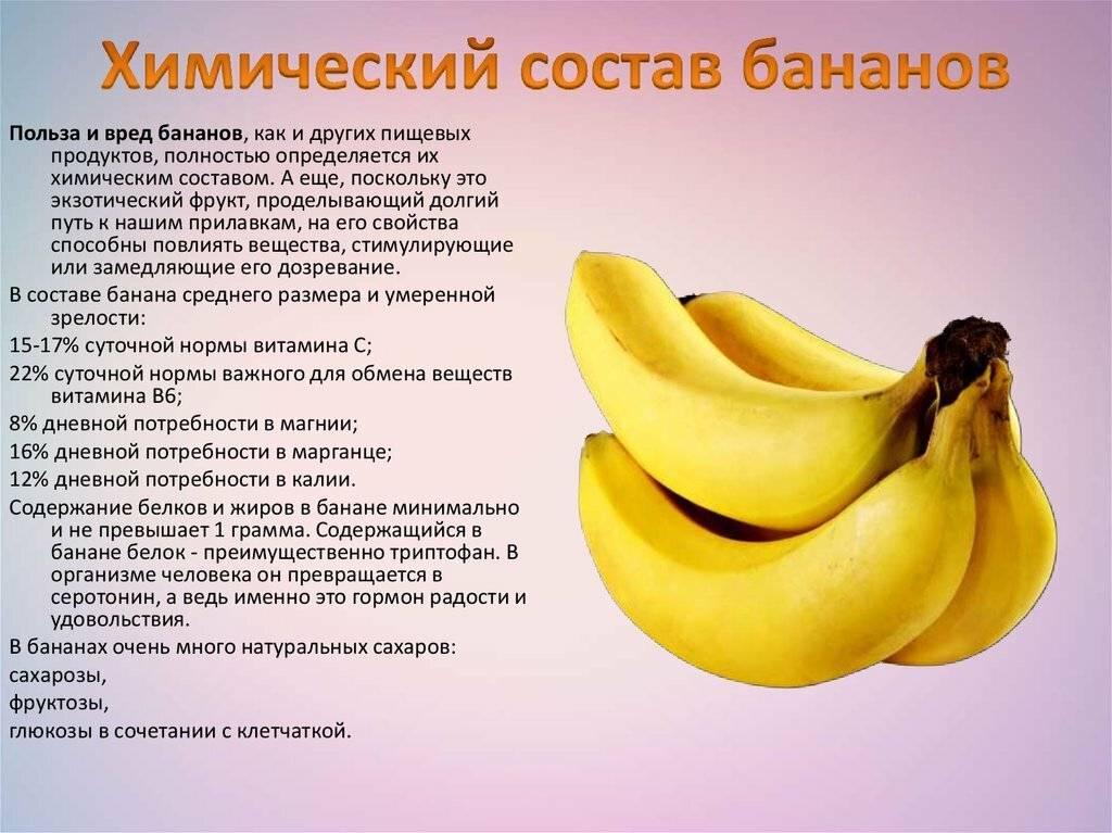 Что такое фруктоза — в чем ее польза и вред