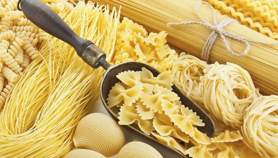 Цельнозерновые макароны польза и вред