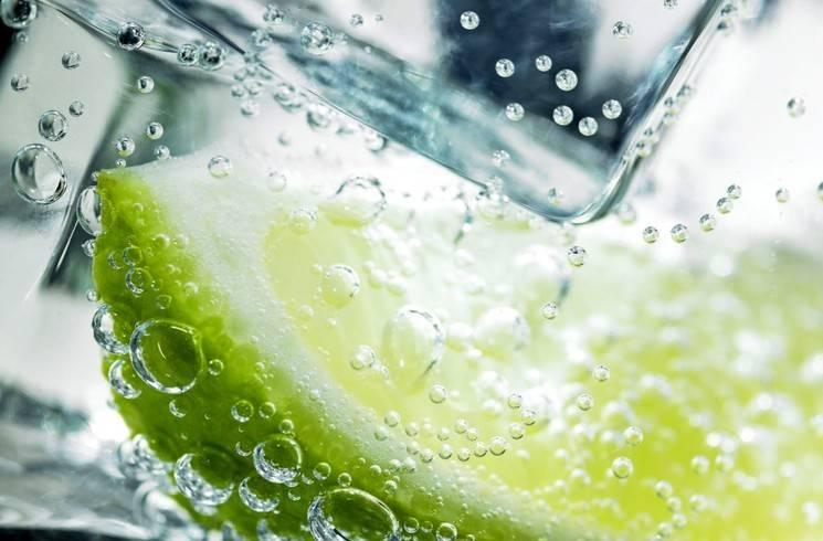 Как правильно пить сероводородную воду, в чем ее польза и вред?