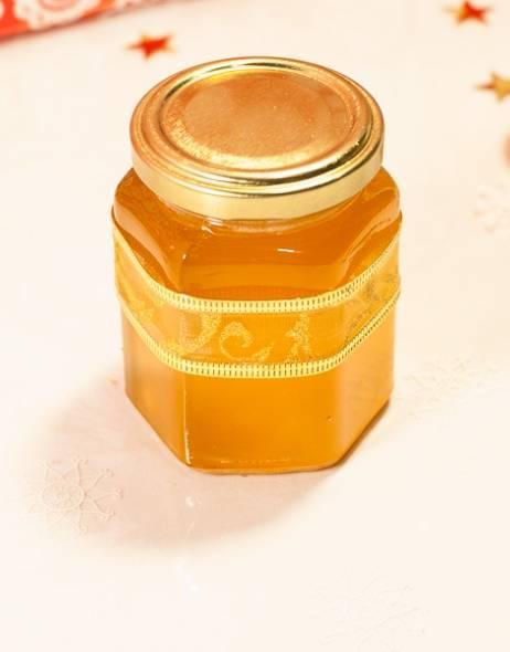 Рекомендации, как качественно растопить мед