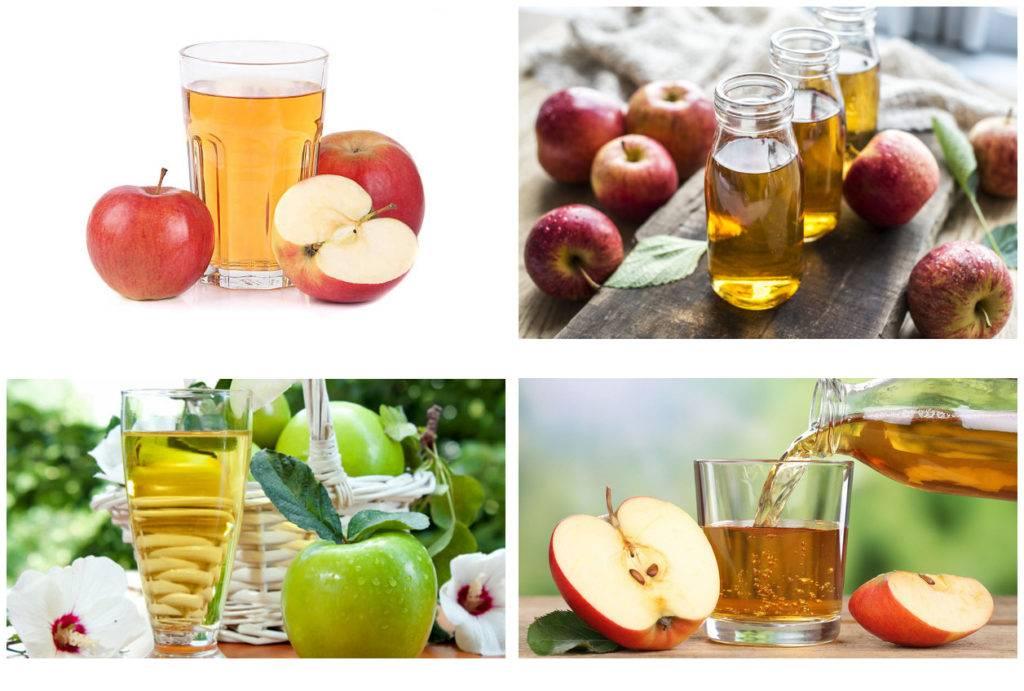 Какие соки можно пить при заболевании почек
