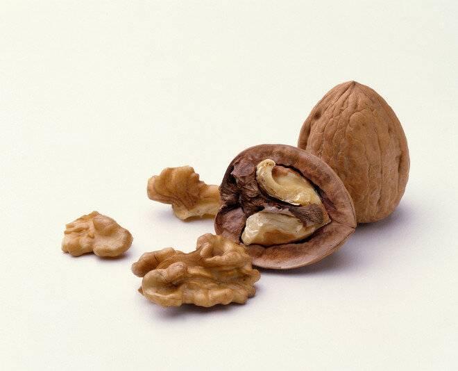 Какие орехи являются самыми полезными для сердца и чистки сосудов — топ 10