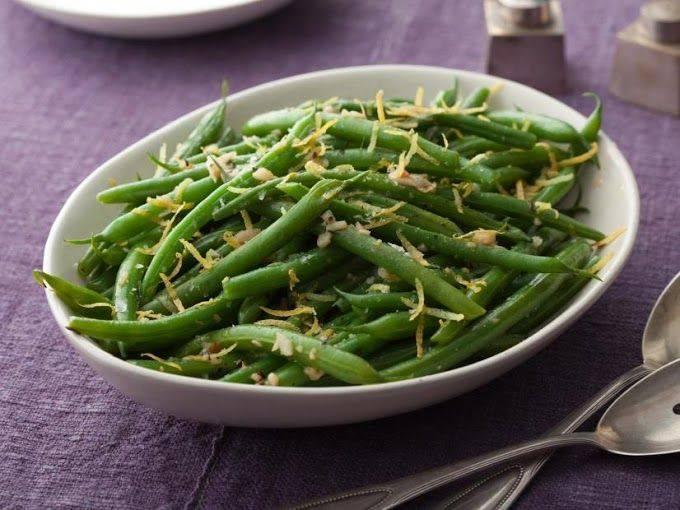Польза стручковой фасоли — диетические рецепты блюд, калорийность, вред и особенности применения в рационе питания (125 фото)