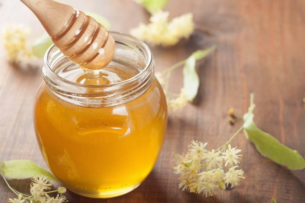 Какой мед самый полезный и самый вкусный