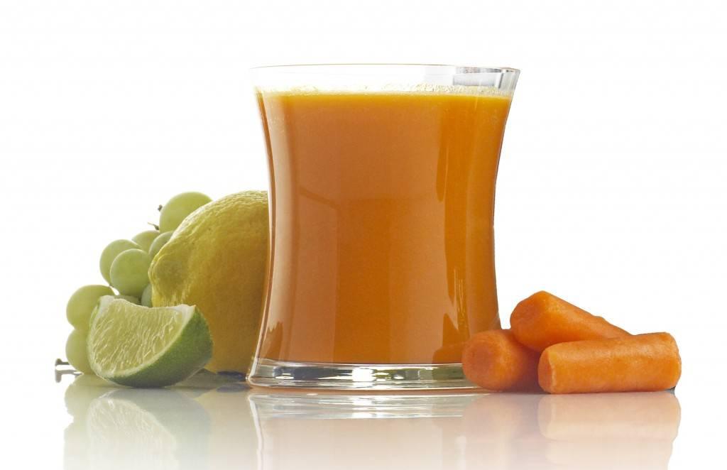 Яблочный сок: полезен или вреден, правила приготовления и употребления