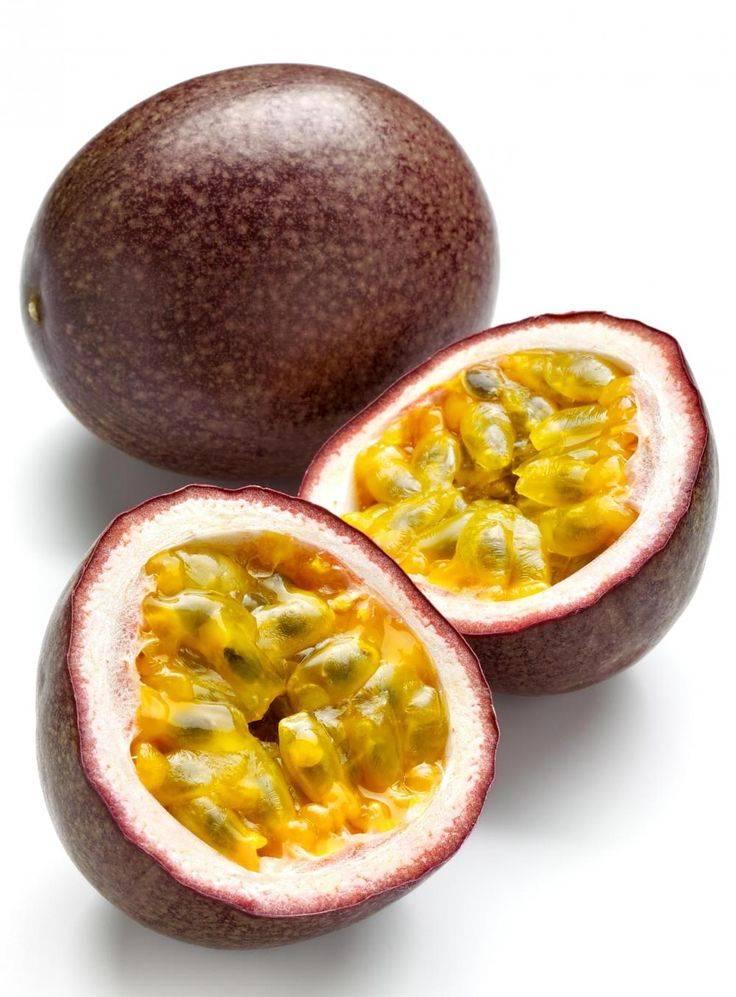 Индийские фрукты по месяцам: когда что созревает