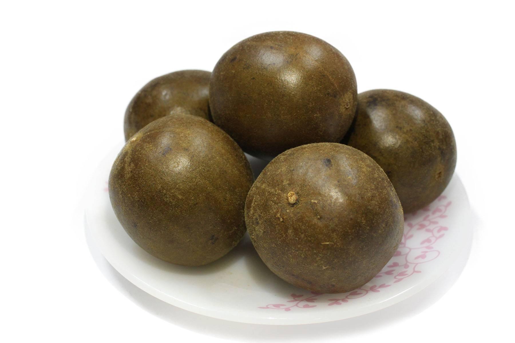 Аки (фрукт): описание, состав и польза