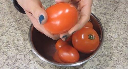 Маринованные помидоры при беременности. чем полезны помидоры для беременных? можно ли есть соленые помидоры при беременности