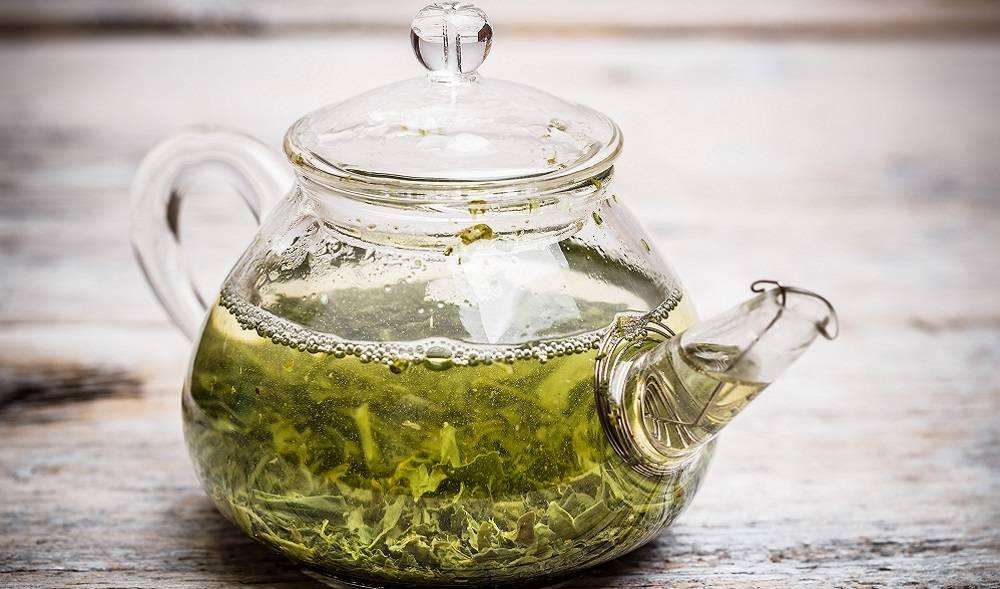 Чем полезен и как заваривать чай с бергамотом