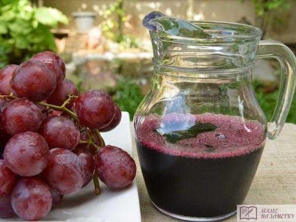 Красное вино: полезные свойства и возможный вред