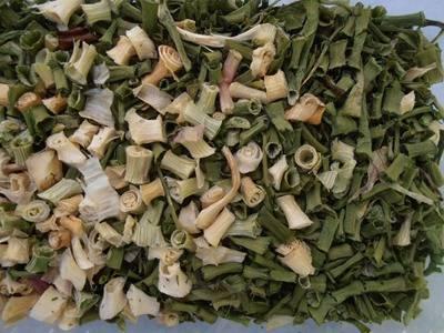 Сушеный лук зеленый, репчатый и порей на зиму в домашних условиях, используя духовку и электросушилку?