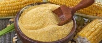 Можно ли кормящей маме рисовую кашу