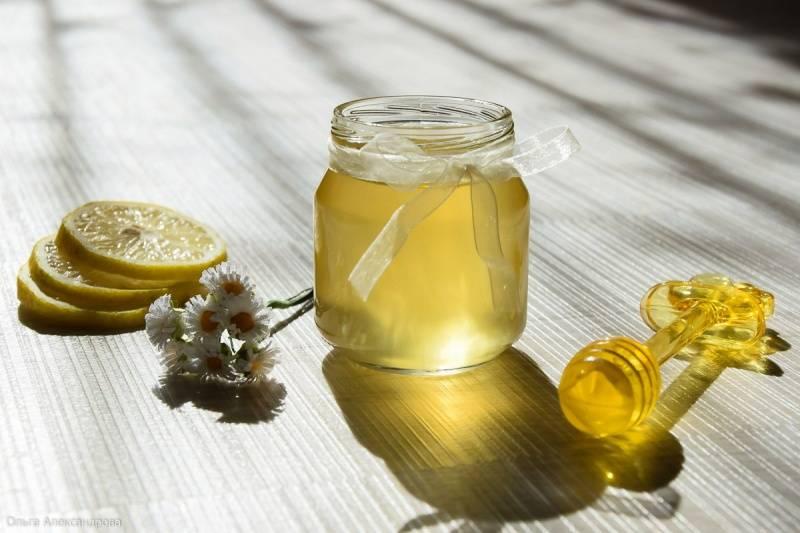 Чем полезен и как использовать донниковый мед в лечебных целях