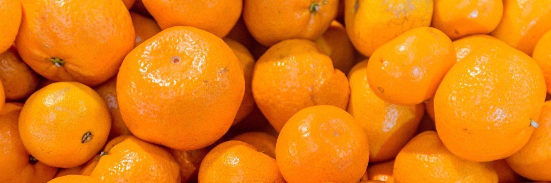 Польза и вред мандарин для здоровья организма