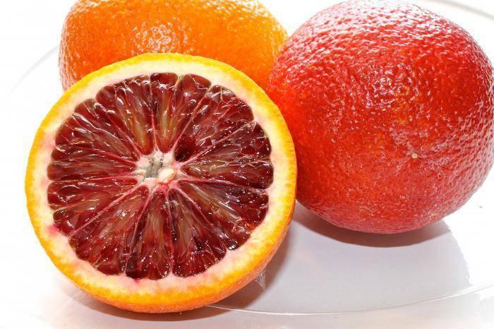 Апельсин полезные свойства: противопоказания, польза и вред