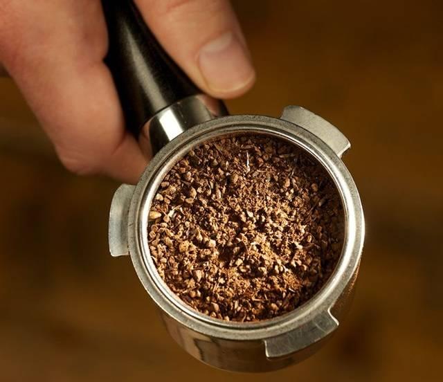 Кофейный напиток из ячменя: польза и вред