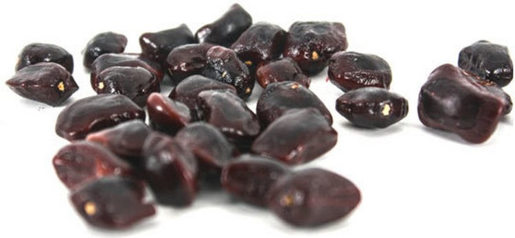 Приправа и фрукт тамаринд: как его едят, чем полезен и как применяют в кулинарии