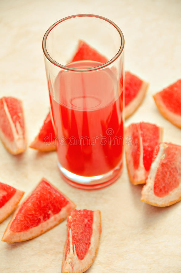И польза, и вред – дружит ли грейпфрут с организмом человека?