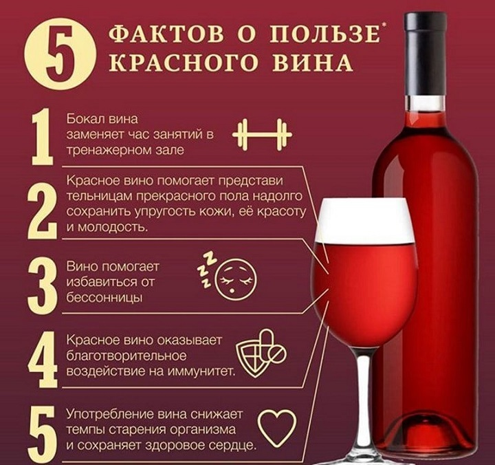 Виски с колой: вред коктейля для здоровья человека. когда полезен виски?