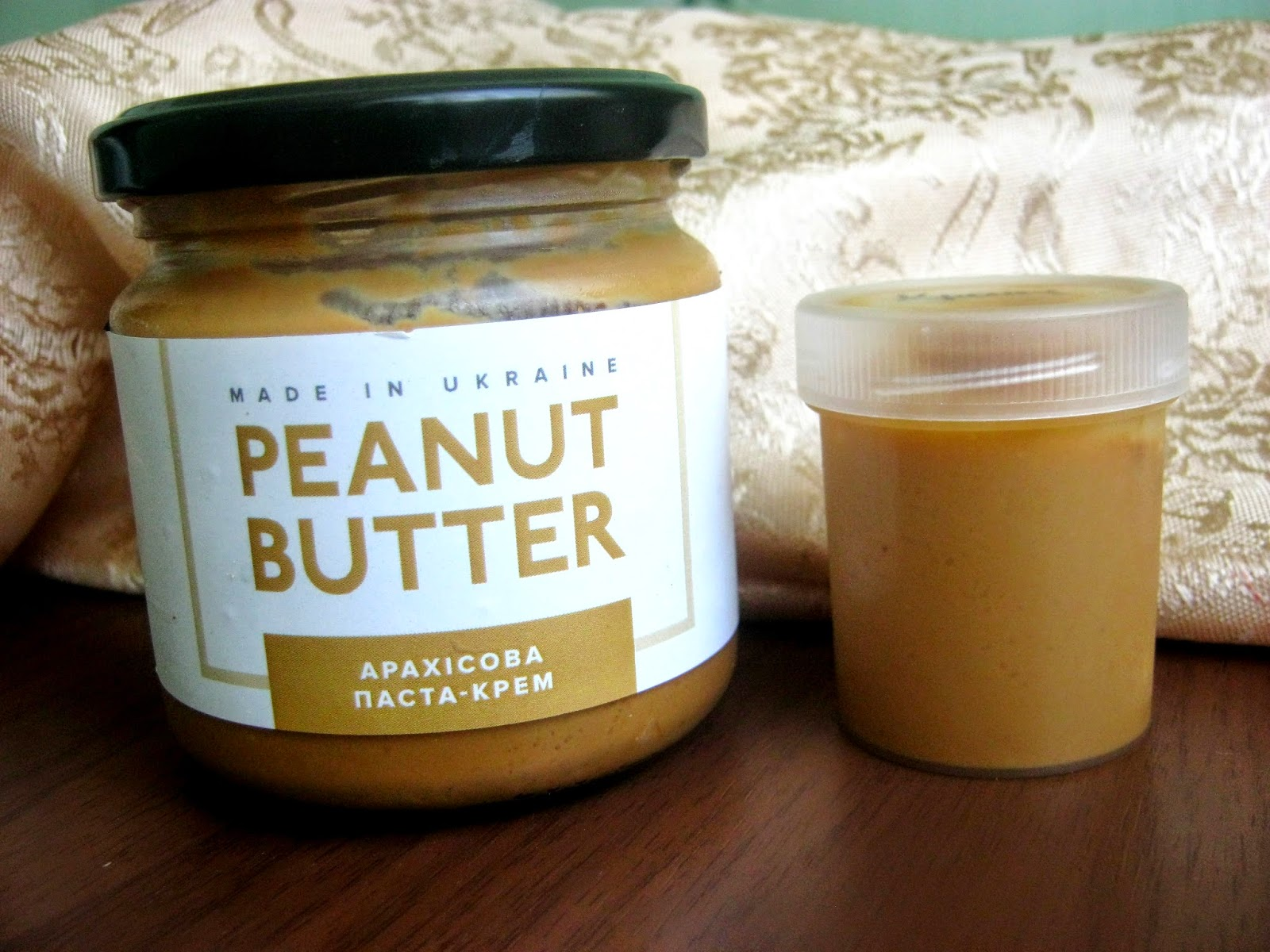 Арахисовая паста: польза ароматного десерта, рецепт приготовления. арахисовая паста: вред продукта, противопоказания
