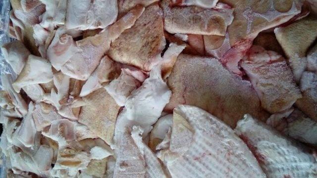 Свиной язык. польза и вред, калорийность на 100 грамм, белки, жиры, углеводы. рецепт с фото пошагово