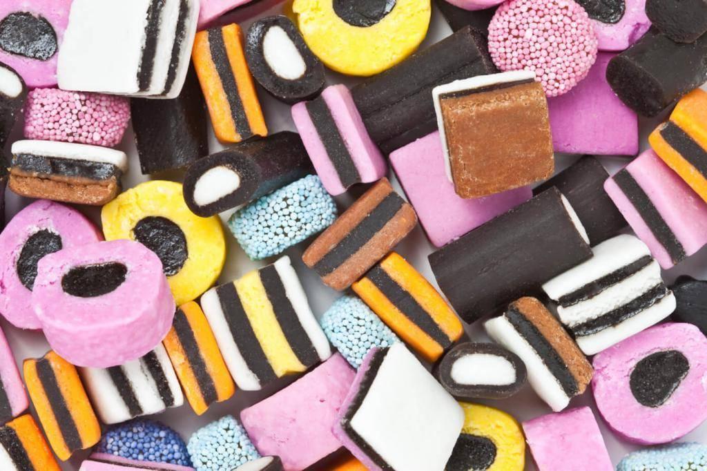 Что такое лакрица: польза и вред, свойства и применение финской сладости