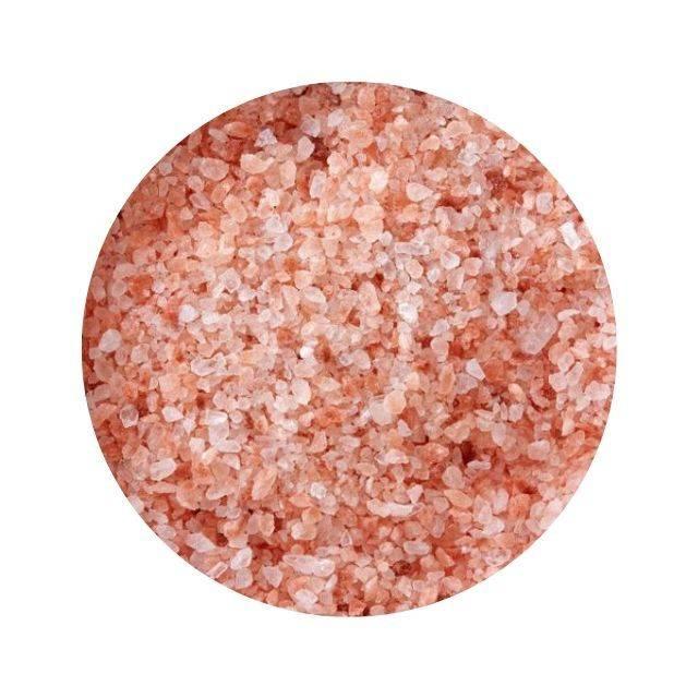 Гималайская соль: польза и вред модного пищевого продукта. чем полезная розовая гималайская соль, не вредна ли она?