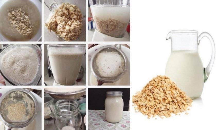 Можно ли кормящей маме молочные продукты: молоко, сыр, творог, йогурт