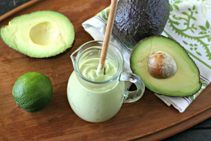 Полезные свойства и вред авокадо для организма человека